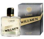 Lazell Willmen EDT 100ml