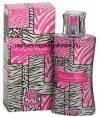 Real Time Fashion Fever EDP 100ml
