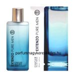 Chatler Extenzo Pure Men EDP 100ml