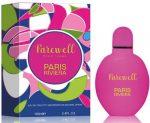 Paris Riviera Farewell Pour Femme EDT 100ml