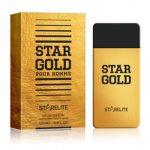 Starelite Star Gold Pour Homme EDT 100ml