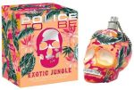 Police To Be Exotic Jungle Women EDP 40ml