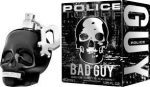 Police To Be Bad Guy Man EDT 40ml
