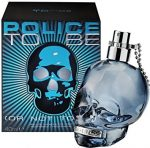 Police To Be Man EDT 40ml