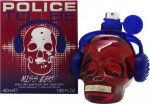 Police To Be Miss Beat EDP 40ml