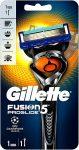 Gillette Fusion5 Proglide Flexball borotvakészülék + betét