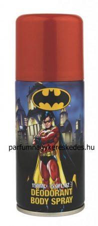 Batman Robin dezodor 150ml