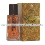 Homme Collection Whimsy EDT 100ml