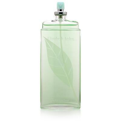Elizabeth Arden Green Tea parfüm edp 100ml teszter