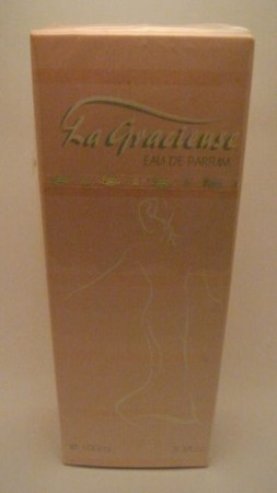 Creation Lamis La Graciense parfüm EDP 100ml