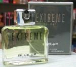 Blue Up Extreme Man parfüm EDT 100ml
