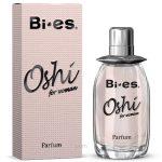 Bi-es Oshi Women EDP 15ml