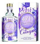 4711 Remix Cologne Lavender EDC 100ml