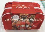 Old Spice Bearglove ajandékcsomag + táska