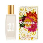 Desigual Fresh EDT 15ml