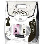 Jean Marc Intrigue ajándékcsomag