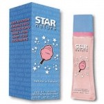 Star Nature Vattacukor illatú parfüm 70ml