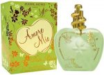 Jeanne Arthes Amore Mio Dolce Paloma EDP 100ml