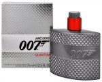 James Bond 007 Quantum EDT 75ml