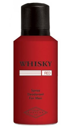 Evaflor Whisky Red dezodor 150ml