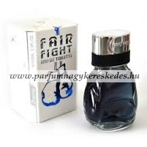 Omerta Fair Fight parfüm EDT 100ml