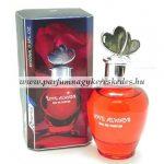 Omerta Love Always parfüm EDP 100ml
