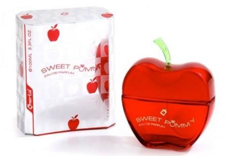 Omerta Sweet Pommy EDP 100ml
