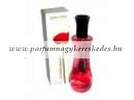 Gino Tossi Flower Lorenzo parfüm EDT 50ml
