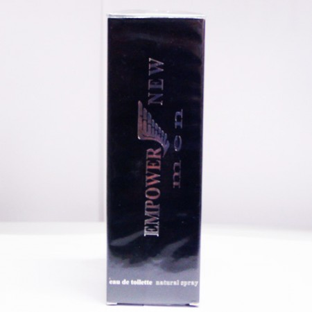 Chat D'or Empower New Men EDT 100 ml