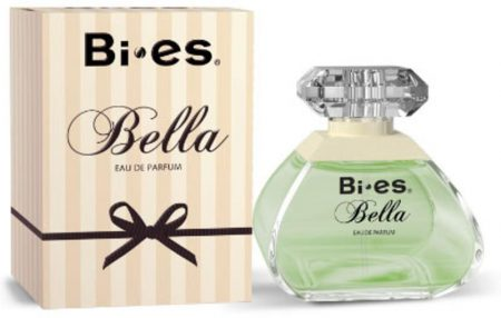 Bi-es Bella parfüm EDP 100ml