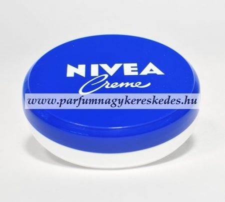 Nivea Creme (krém) 50ml