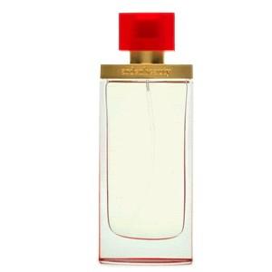 Elizabeth Arden ArdenBeauty parfüm EDP 100ml teszter