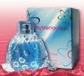 Cote d'Azur - Mysterious Light EDP 100 ml