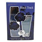 Street Looks Black Track ajándékcsomag